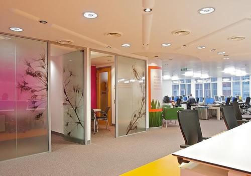 Accenture-Avanade: Seattle, WA   Enivromech, Complete